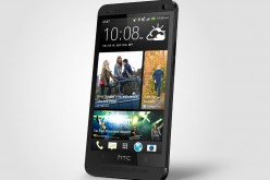 L'app per Android di HTC e Wallpaper porta le eccellenze del design sullo smartphone