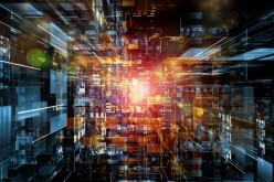L'Architettura Integrata di Rockwell Automation offre una nuova dimensione di scalabilità