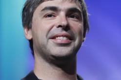"""Larry Page contro Facebook: """"stanno facendo un pessimo lavoro"""""""