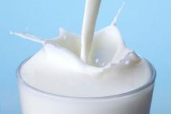 Il latte fa male? Gli esperti smentiscono