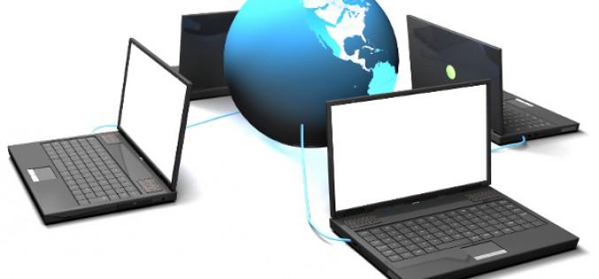 Le soluzioni Cisco trasformano la Teledidattica dei corsi delle professioni sanitarie dell'ASL di Taranto