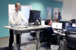 Lavorare sul tapis roulant aumenta la produttività