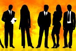 Lavoro: cresce la domanda di profili di base, a picco i manager