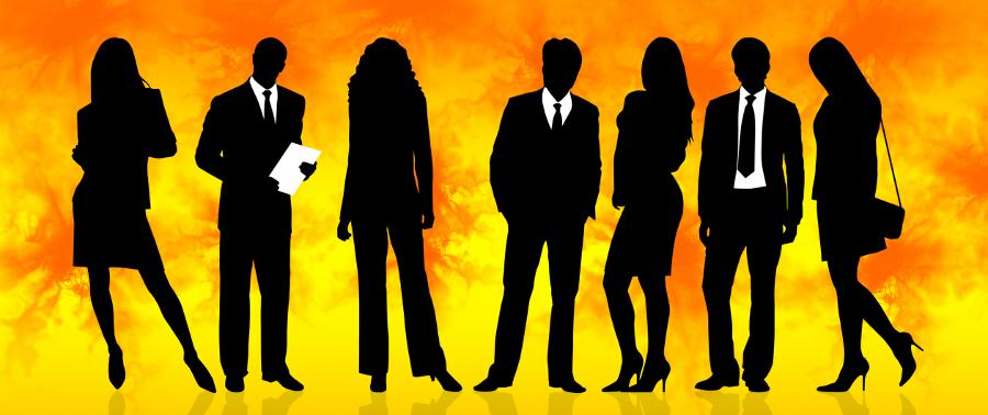 Future of Work, per competere nella nuova normalità serve una forza lavoro più ibrida e flessibile