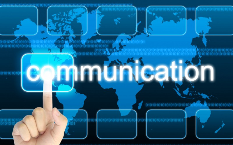 L'Azienda Ospedaliera della Provincia di Lodi sceglie Alcatel-Lucent per la nuova rete Application Fluent Network