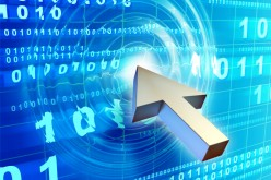 Mauden rivoluziona la gestione delle richieste IT in azienda