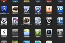 Le App sono il vero motivo che spinge i consumatori all'acquisto di uno smartphone