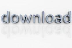Le applicazioni FileMaker Go per iPad e iPhone superano i 500.000 download