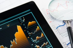 Le aziende avanzate dal punto di vista digitale hanno un vantaggio del 26% sulla redditività rispetto ai concorrenti
