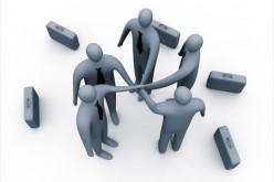 Le aziende pianificano investimenti in collaboration nel 2010