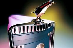 Le aziende preferiscono Linux nell'attuale congiuntura economica