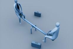 Le aziende vogliono rivedere i propri metodi di collaborazione
