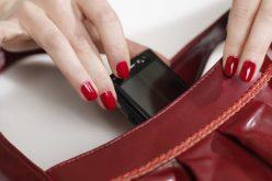 Le borse delle donne contengono più batteri della toilette