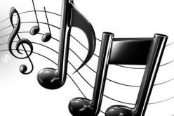 Le canzoni di Sanremo arrivano su Windows Phone