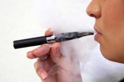 La sigaretta elettronica funziona, smette di fumare uno su due