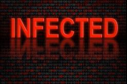 Le infezioni da malware sono 5,5 volte più probabili senza software antivirus