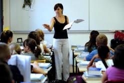Le iscrizioni online a scuola raggiungono quota 1 milione