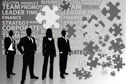 Le nuove sfide della consumerizzazione dell'IT per i CIO