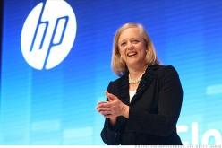 Le nuove sfide di HP