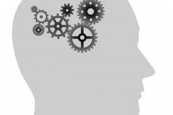 Le nuove soluzioni CA Service Management offrono maggiore efficienza, minori rischi e valore di business