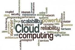 Le nuove soluzioni Cloud di CA Technologies favoriscono l'agilità operativa