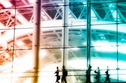 Le nuove tendenze della tecnologia  vanno in scena a EMC Forum 2012