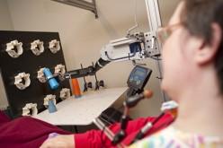 Le protesi mosse con il pensiero sono un realtà