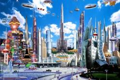 Le Smart City sono il futuro