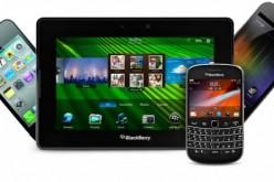 Le soluzioni BlackBerry per il business al BlackBerry Enterprise Mobility