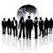 Nuovo assetto organizzativo per il Gruppo Miroglio