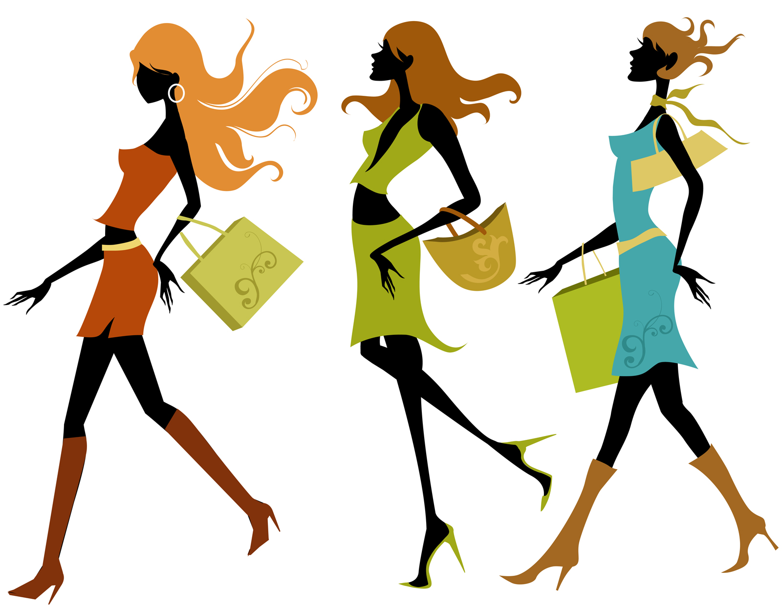 Sistema moda, punto di svolta