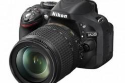 Le tendenze fotografiche del 2013 secondo Nikon