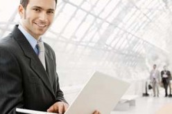 Le ultime tendenze sul web 2.0 a Smau Business Bari 2010