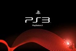 Le vendite di PS3 raggiungono 70 milioni di unità nel mondo