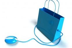 L'e-commerce vale 18 miliardi di euro