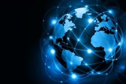L'ecosistema aperto di HP abbatte le barriere al Software-defined Networking