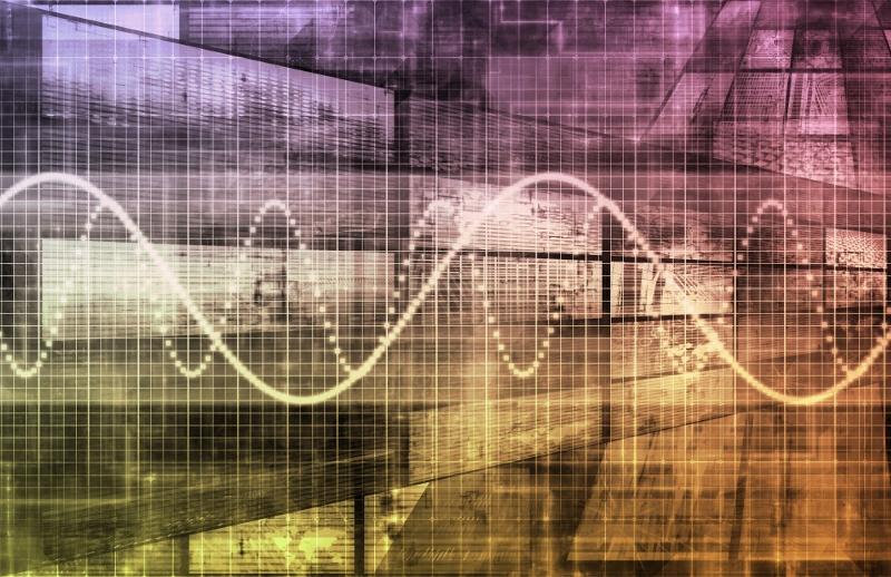 OTB collabora con Lectra per accelerare la trasformazione digitale