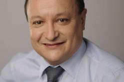 Lectra nomina Edouard Macquin membro del Comitato esecutivo
