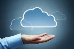L'effetto destabilizzante del cloud
