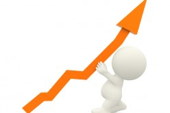 Lenovo continua a crescere e si posiziona al secondo posto come PC vendor nella regione EMEA