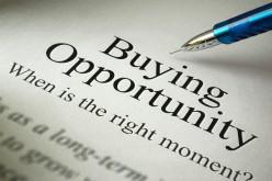 Lenovo smentisce l'acquisizione di RIM