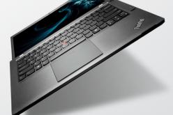 Lenovo ThinkPad T431s in arrivo in Italia