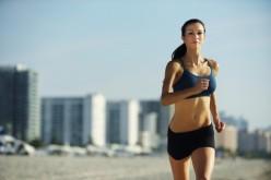 L'esercizio fisico è la migliore medicina