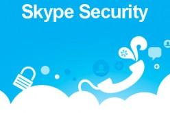 """Lettera aperta a Skype: """"Spieghi se sono sicure le conversazioni degli utenti"""""""