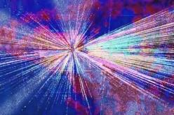 L'Europa assegna 3 milioni all'Italia per studiare la massa dei neutrini