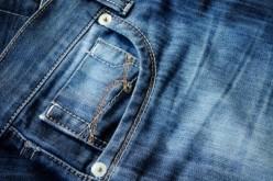 Levi's crea i jeans dalla plastica riciclata