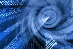 Colussi sceglie Veeam, sempre più benessere per il Data Center