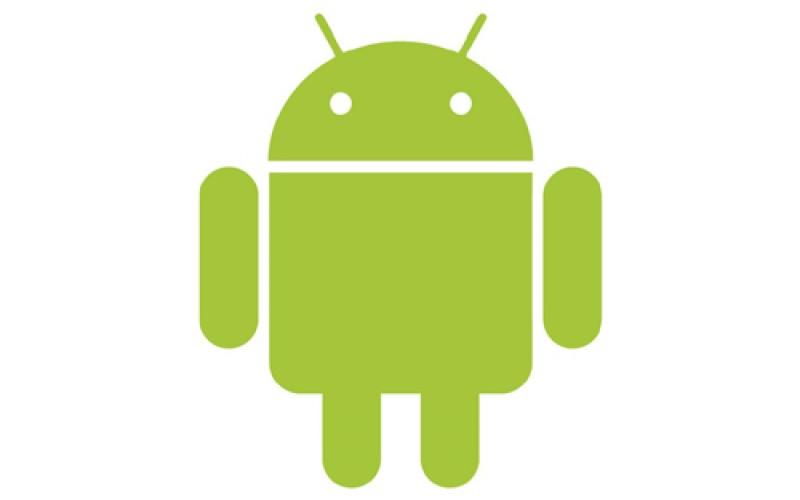 LG, in arrivo i sistemi Android