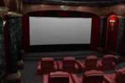 L'home theater non è mai stato così semplice