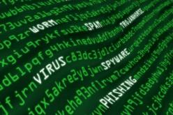 Libra Esva al primo posto nei test di Virus Bulletin